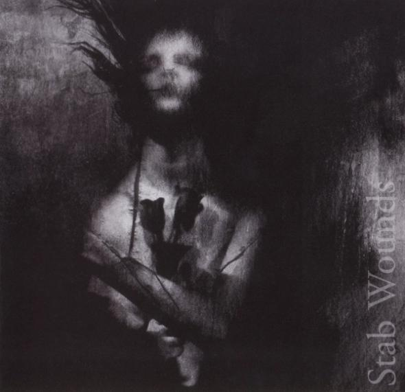 Dark Fortress - Stab Wound 2004
