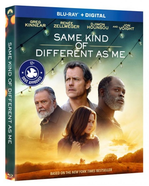 Same Kind of Different as Me 2017 720p BRRip 1GB-MkvCage