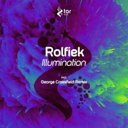 Rolfiek - Illumination (2018)
