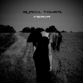 Black Tower - Inerya (2014)