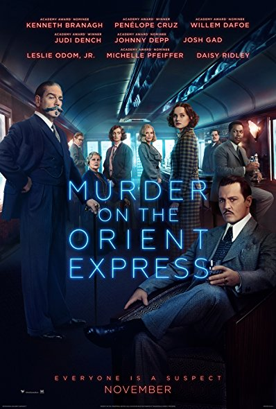 Murder On The Orient Express 2017 720p BRRip XviD AC3-RARBG
