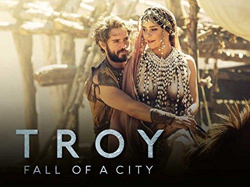 Troy Fall Of A City S01E04 HDTV x264-MTB
