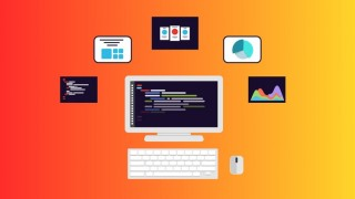 Udemy - The Advanced Web Devel ...