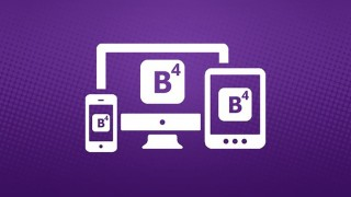 Udemy - Learn all about Bootst ...