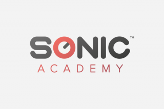 Sonic Academy How To Make Psy  ...
