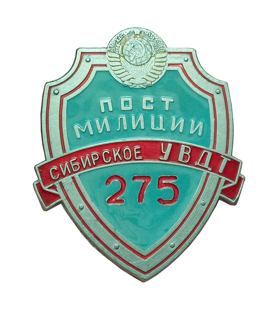 http://i102.fastpic.ru/big/2018/0825/bf/66e563fe8c0e2f26d15e1226d34ababf.jpg