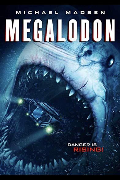 Megalodon 2018 DVDRip AC3 X264-CMRG