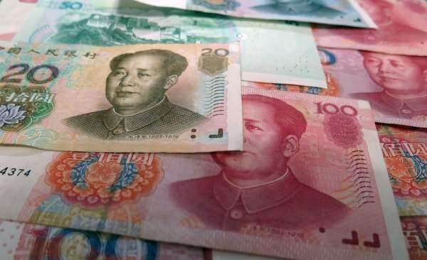 Прибалтика рвется сотрудничать с «преступным» коммунизмом Китая