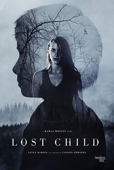 Lost Child 2018 1080p AMZN WEB-DL DDP5 1 H 264-NTG