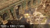 SpellForce 3 (2017) PC   RePack