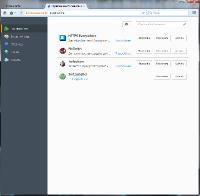 Tor Browser Bundle 7.0.11 Final