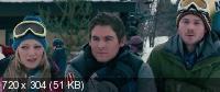 Замёрзшие / Frozen (2010) HDRip / BDRip 720p / BDRip 1080p