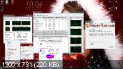 Windows 7 SP1 x86/x64 AIO 8in1 KottoSOFT v.64