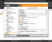 AIMP 4.50 Build 2055 Final + Portable (x86-x64) (2017) [Multi/Rus]