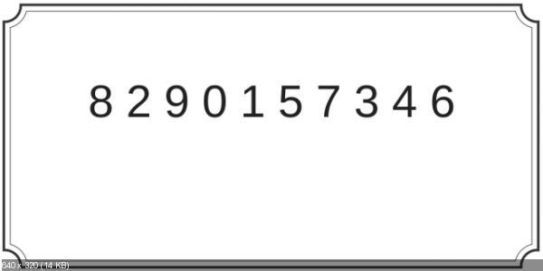 d8f5252f876a3406a3b08bd20e41dce3.jpeg
