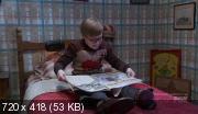 http//i102.fastpic.ru/thumb/2017/1224/b0/7f19f68e05d283034bf6bab4f30a22b0.jpeg