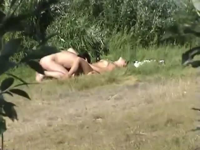 всегда русское видео порно на природе скрытая камера только мечтами дело