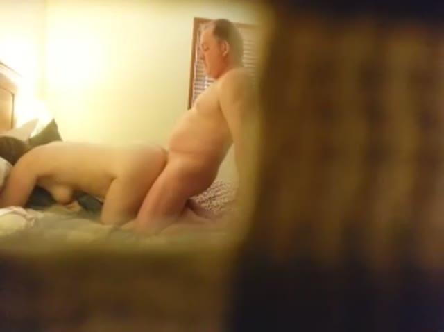 hidden adult porn