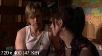Сладкая полночь / The Cake Eaters (2007) HDRip / BDRip 720p / BDRip 1080p