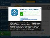 Auslogics BoostSpeed 10.0.1.0 (x86-x64) (2017) [Multi/Rus]