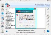 WinTools.net Premium 18.0.1 (x86-x64) (2017) [Multi/Rus]