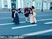 http://i102.fastpic.ru/thumb/2017/1228/8d/05a927cc7c9c45c2d30dfbf07b4cd88d.jpeg