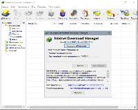 Internet Download Manager 6.30 Build 3 RePack+portable