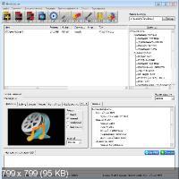 MediaCoder 0.8.52 Build 5920 x86/x64 Portable