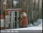 http//i102.fastpic.ru/thumb/2017/1231/c3/87e7a6d08ac872fce4e1332cd79c52c3.jpeg