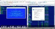 Total Commander 9.12 v.VIM 29 Portable by Matros