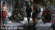 http//i102.fastpic.ru/thumb/2018/0104/47/4d941bf3d02ea7222fb274bfc38a2647.jpeg