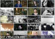 Тайны царственных убийств (2017) IPTVRip Фильм - 5