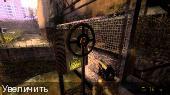 Half-Life 2: FakeFactory Cinematic Mod(2013-2017/RUS/ENG/Mod/Repack)