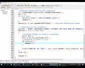 Программирование на языке C (СИ). Видеокурс (2017)