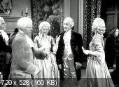 Некоторым нравится похолоднее / Certains l'aiment... froide (1960) DVDRip