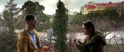 "Квнщики (2018) WEB-DLRip от RG ""Басмачи"""