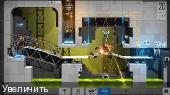 Bridge Constructor Portal (2017) PC