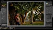 Авторский видеокурс по обработке фотографий от Галины Исаевой (2017)