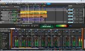 Acoustica Mixcraft Pro Studio 8.1.408 (2017) [Multi/Rus]