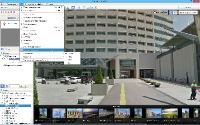 Google Earth Pro 7.3.1.4505 + Portable