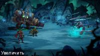 Battle Chasers: Nightwar (2017/RUS/ENG/MULTi11)