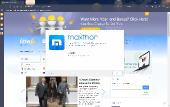 Maxthon Browser 5.1.6.1000 + Portable (x86-x64) (2018) [Multi/Rus]