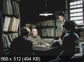http://i102.fastpic.ru/thumb/2018/0127/11/ea4360f716108b64c0b994ef237e1d11.jpeg