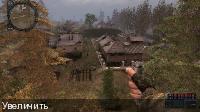 S.T.A.L.K.E.R.: Call of Pripyat - Выживший: Побег из Зоны (2018/RUS/RePack by SeregA-Lus)