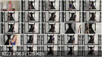 Mistress Mandy Marx: Save Me - TeaseAndThankYou.com / Clips4sale.com (2018/249 MB) [FullHD 1080p]