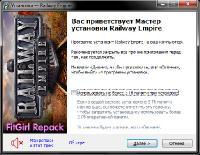Railway Empire [v 1.1.1.17568 + DLC] (2018) PC | RePack от FitGirl