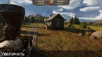 Railway Empire *v.1.1.1.17568* (2018/RUS/ENG/MULTI8/RePack)