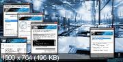 Windows 7 x86/x64 Ultimate Lite v.8.18