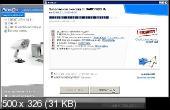 PrivaZer 3.0.40 Portable (PortableApps)