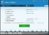 Glary Utilities Pro 5.92.0.114 Portable by elchupakabra